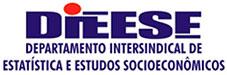 logo-dieese