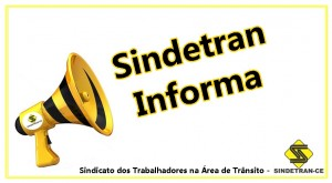 sindetran-informa