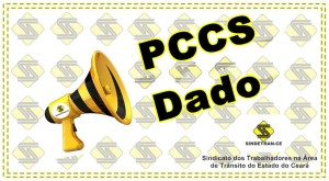 Sindetran-PCCS-Dado
