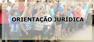 orientacao-juridica-08-09-16
