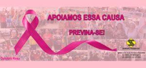 outubro-rosa-capa-site-sindetran
